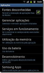 remover-aplicativos-android-3