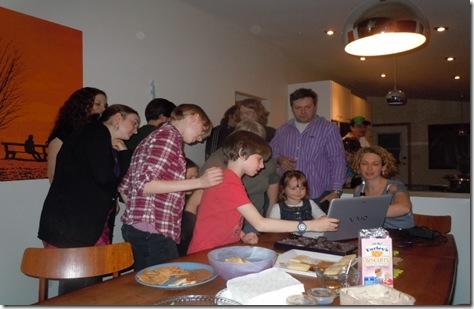Dec 23, 2011_804