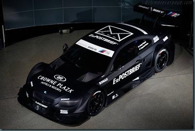 BMW-M3-DTM-Concept_3