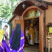 Храмовый праздник - Храмовый праздник - 24.05.2014