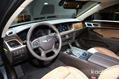 2015-Hyundai-Genesis-64
