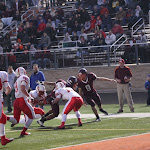 Prep Bowl Playoff vs St Rita 2012_089.jpg