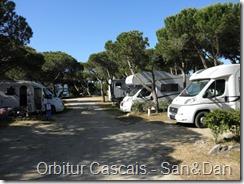 P5135250 camping Cascais