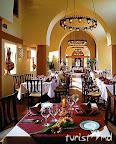 Фото 7 Iberotel Makadi Saraya Suites Resort