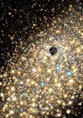 blackhole350