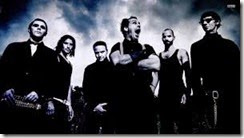 Entradas para Rammstein en Chile en primera fila no agotadas baratas VIP