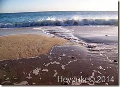 vero beach 011