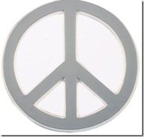 disfraz de hippie (7)
