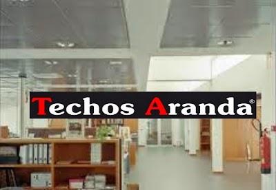 Techos en Palencia