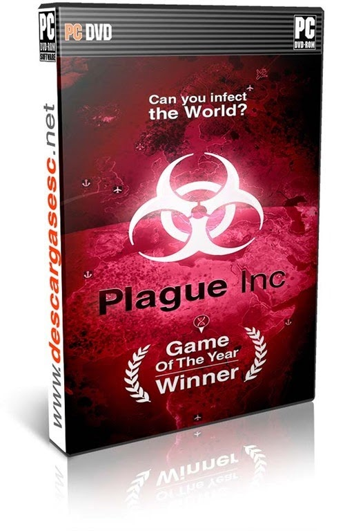 Plague.Inc.Evolved.v0.8.2-TPTB-pc-cover-box-art-www.descargasesc.net_thumb[1]