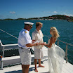 Weddings - wedding%252520shots%252520jm%252520132.JPG