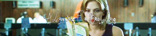 A Love Song For Bobby Long 044
