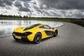 McLaren-P1-2