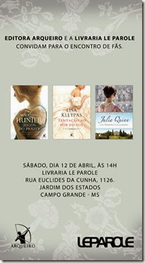 Eventos_CampoGrande