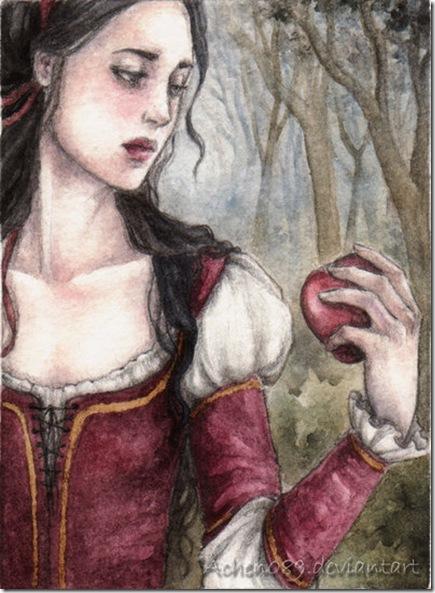 Blancanieves,Schneewittchen,Snow White and the Seven Dwarfs (17)