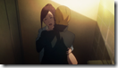 Death Parade - 04.mkv_snapshot_06.39_[2015.02.02_18.55.36]