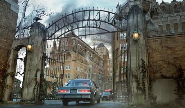 gotham-arkham-asylum-jpg
