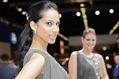 2012-Qatar-Motor-Show-Models-1