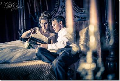 Wedding-0025Vladislav Gaus