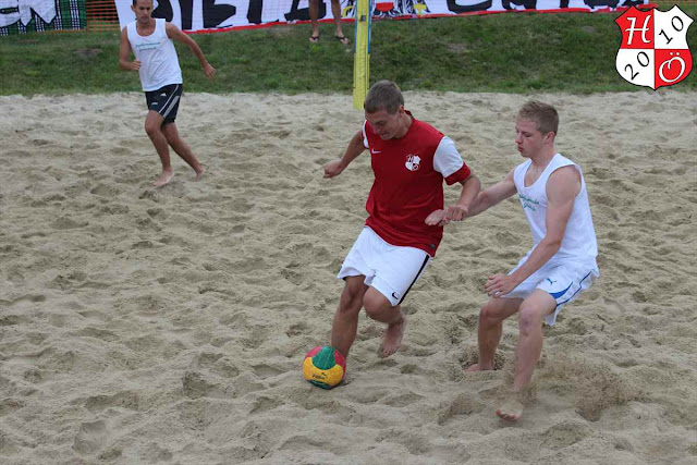 Beachsoccer-Turnier, 11.8.2012, Hofstetten, 12.jpg