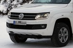 2015-VW-Amarok-2
