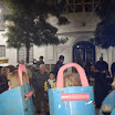carnaval2014_7.jpg