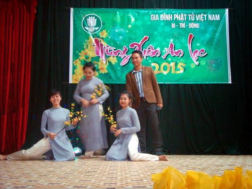 TuThienGDPTDaNang2015_14.JPG