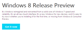 Windows 8 Release Preview-150617