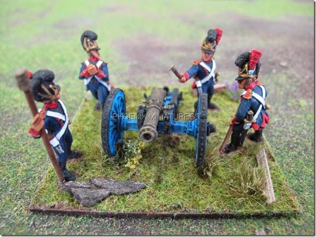 Artillery 1 01