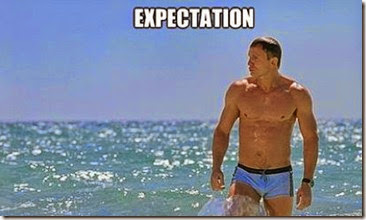 jamesbond-expectation-reality-beach-trunks-13423662810