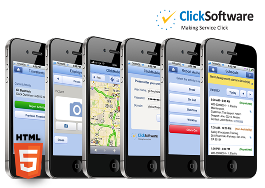 ClickMobile-iPhone