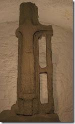 02.Cruz de San Patricio
