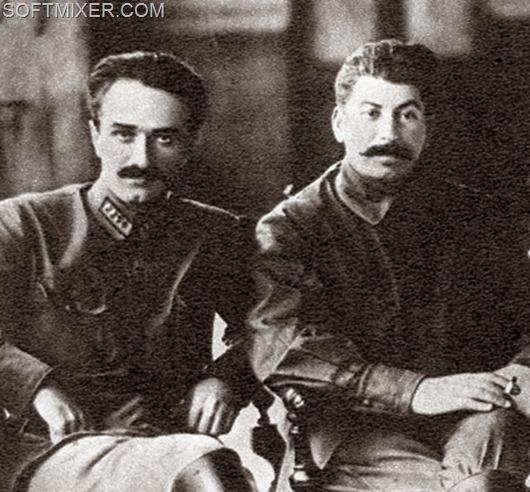 Anastas-Mikoyan