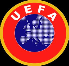 UEFA_flag