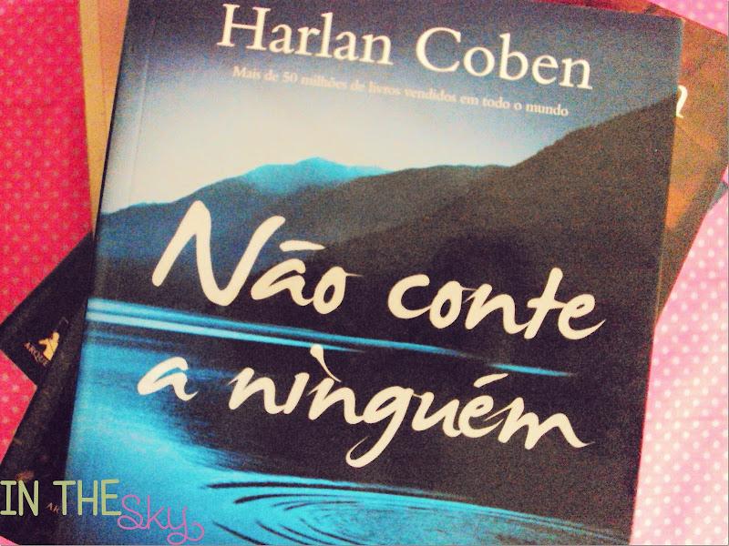 Harlan Coben_10