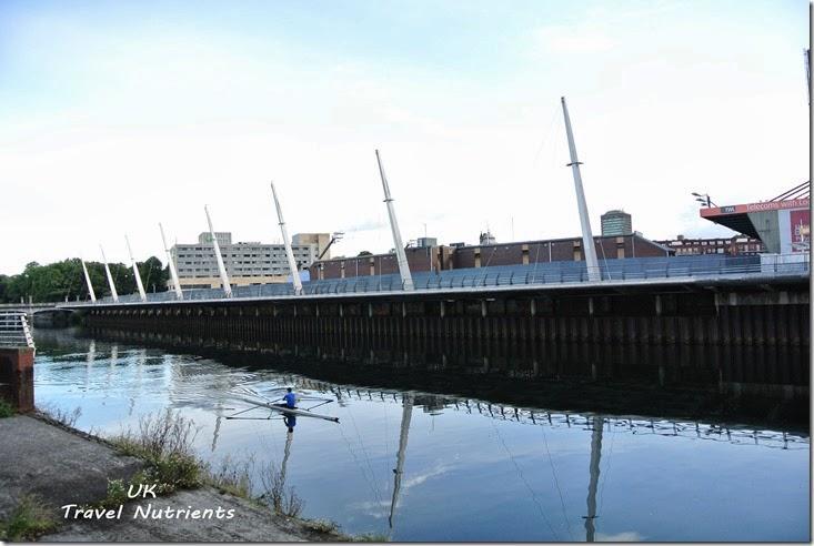 Millenium Stadium_Cardiff (15)