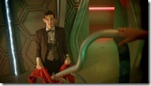 Doctor Who - 3404-13