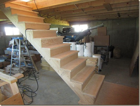 stairs 010