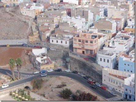Conexión Carretera Mata2_440x330
