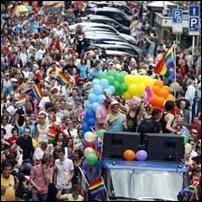 Pride 2011 Braga 01