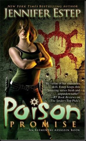 poison_promise