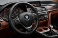 BMW-4-Series-Coupe-03_1[2]