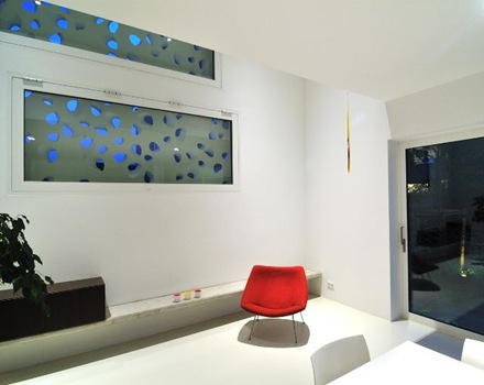 decoracion-interior-casa-bahama-architecten