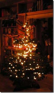 weihnachtsbaum2012 - Kopie