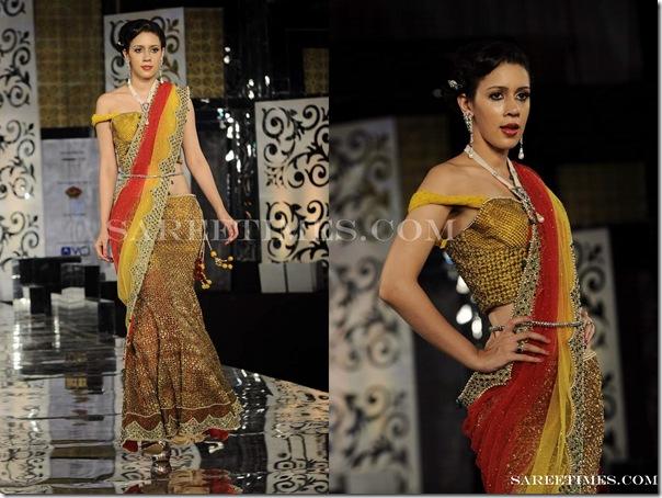 Jyotsna_Tiwari_Designer_Saree