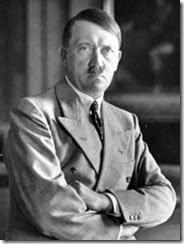 Hitlerart