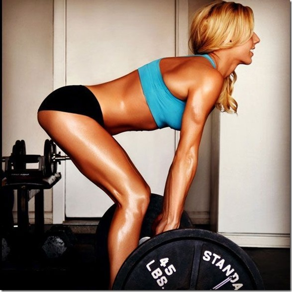 fit-girls-workout-11