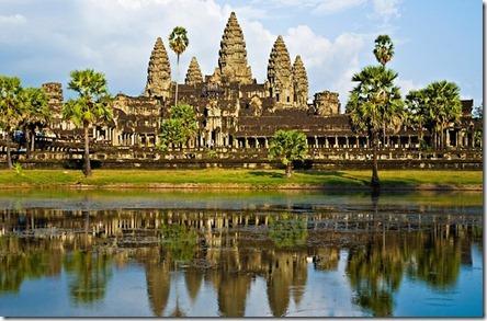 angkor-wat-cambodia_thumb2