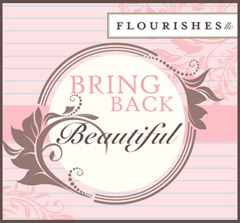 Bring Back Beautiful_edited-2