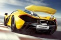 McLaren-P1-13